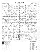 Code 9 - North Dry Creek Township, Plainview, Pierce County 1992